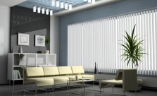 Brilliant Window Blinds Commercial Blinds Suppliers Kwikfynd