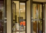 Plantation Shutters Liverpool Brilliant Window Blinds