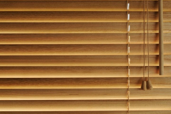 Brilliant Window Blinds Timber Venetians 720 480